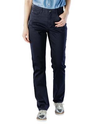 Brax Carola Jeans perma blue