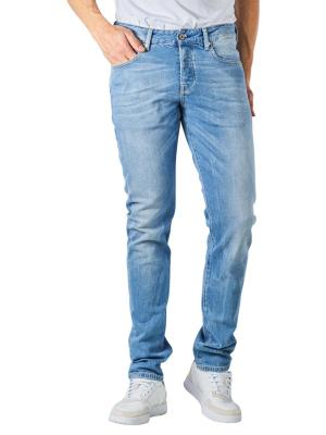 Scotch & Soda Ralston Jeans Regular Slim Fit home grown