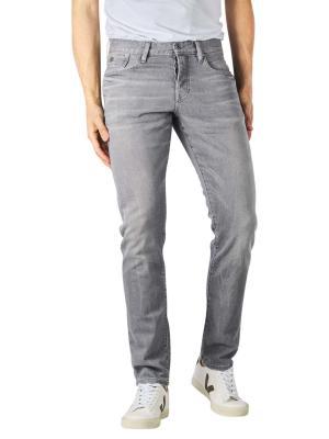 Scotch & Soda Ralston Jeans Regular Slim Fit stone and sand