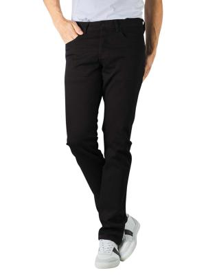 Scotch & Soda Ralston Jeans Regular Slim Fit stay black