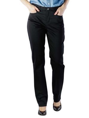 Brax Carola Jeans perma black