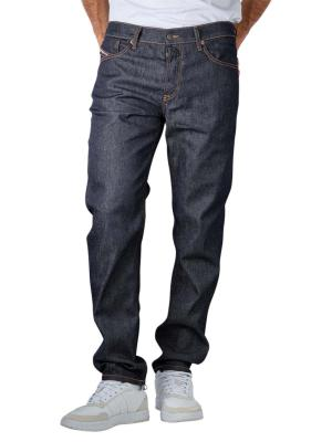 Diesel D-Fining Jeans Tapered 9HF