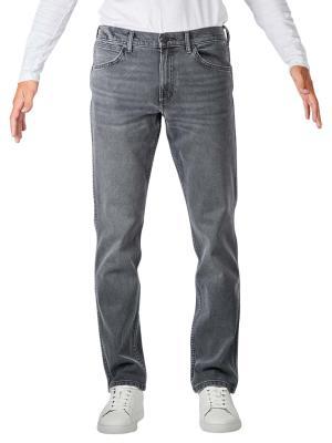 Wrangler Greensboro Jeans grey ace