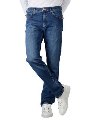 Wrangler Greensboro Jeans the master