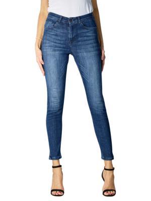 Cross Judy Jeans Skinny Fit 073