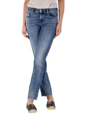 Diesel Sandy-D Jeans 9AA