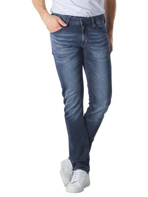 Mustang Oregon Jeans Tapered Fit 683