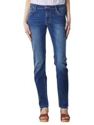 Mustang Rebecca Jeans Slim Fit 312