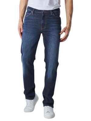 Mustang Tramper Jeans Tapered Fit 883