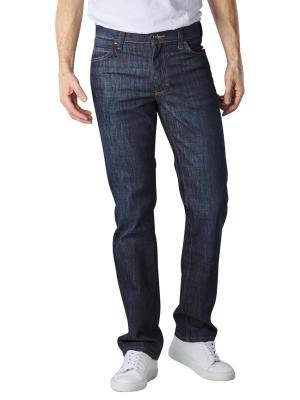 Mustang Tramper Jeans Tapered Fit 882