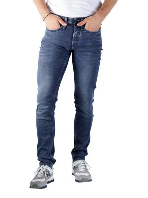 Denham Bolt Jeans Slim Fit drb blue