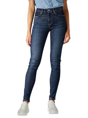 Pepe Jeans Regent Skinny Fit rinse powerflex