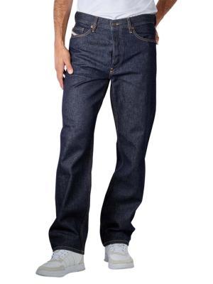 Diesel D-Macs Jeans Straight 9HP