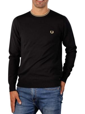 Fred Perry Pullover 157
