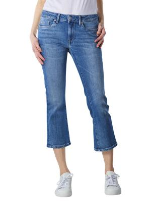 Pepe Jeans Piccadilly Bootcut Jeans HG2