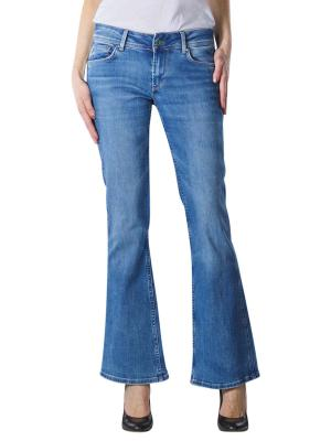 Pepe Jeans New Pimlico Bootcut Fit WI6