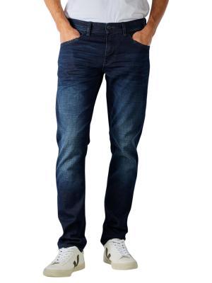 PME Legend Tailwheel Jeans Slim Fit shadow wash