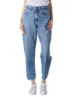 Pepe Jeans Rachel Denim Pants WI9
