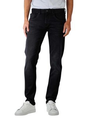 PME Legend Denim XV Jeans Slim Fit faded black