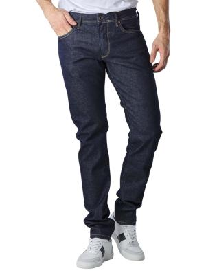 Pepe Jeans Stanley Straight Fit AA9
