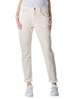 Pepe Jeans Violet Mom Carrot Fit WI5