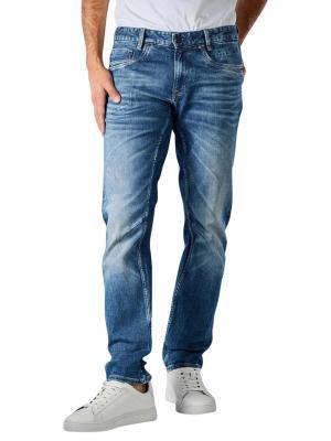 PME Legend Skymaster Jeans Tapered Fit blue vintage