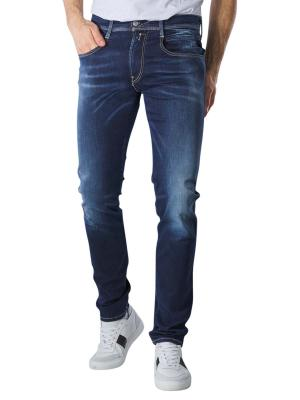 Replay Anbass Jeans slim XR01-007