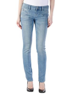 Freeman T Porter Alexa Jeans Slim costarica