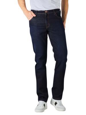 Wrangler Texas Slim Jeans lucky star