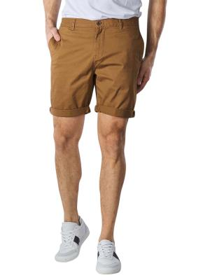 Scotch & Soda Chino Shorts N1