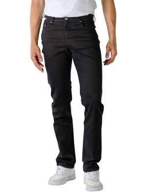 Brax Cooper Denim Jeans black