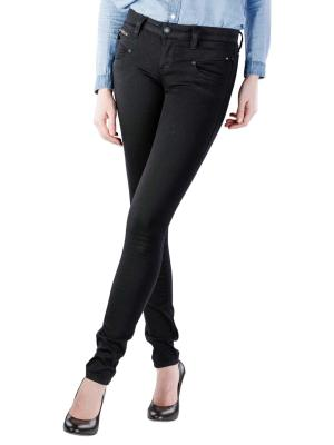 Freeman T Porter Alexa Jeans Slim black