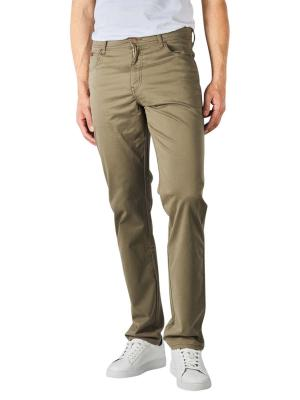Wrangler Texas Slim Jeans dusty olive