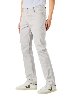 Wrangler Texas Slim Jeans vapour grey
