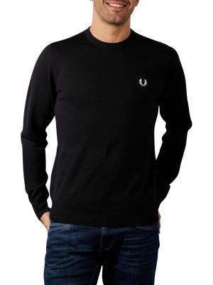 Fred Perry Sweater K9601-102