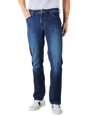 Wrangler Texas Stretch Jeans cool wing