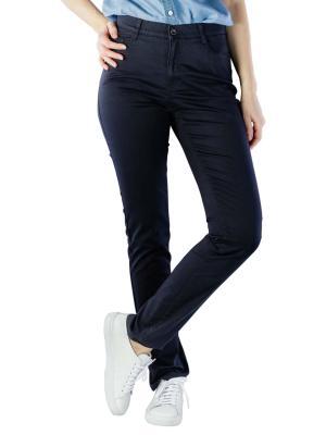 Brax Mary Jeans perma blue