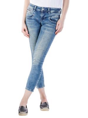 Freeman T Porter Alexa Jeans Cropped cooper