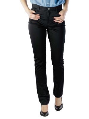Brax Mary Jeans perma black