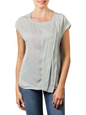 Yaya Sleeveless Top powder blue