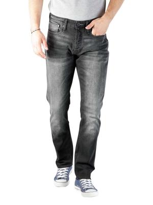 Denham Razor Jeans Slim Fit aceb black