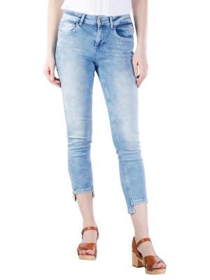 Freeman T Porter Axelle Jeans Skinny columbia