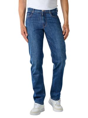 Brax Cooper Denim Jeans regular used