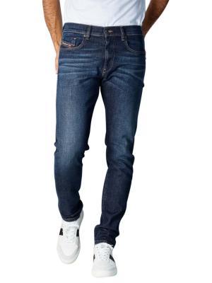 Diesel D-Strukt Jeans Slim 9HN