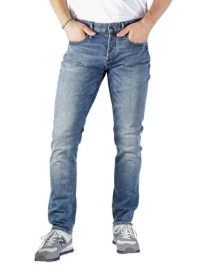 Denham Razor Jeans Slim Fit pb blue