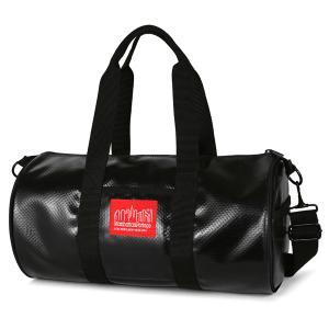 Vinyl Chelsea Drum Bag (SM) (1801-VL)