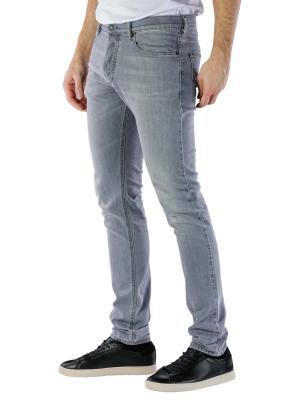 Diesel Luster Jeans Slim Fit 95KD 07