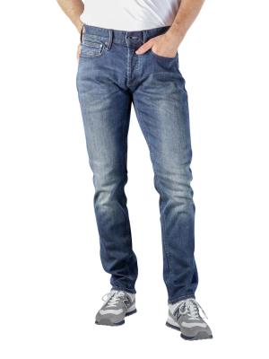Denham Razor Jeans Slim Fit kb blue