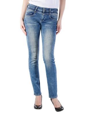 Freeman T Porter Cathya Jeans Straight cooper