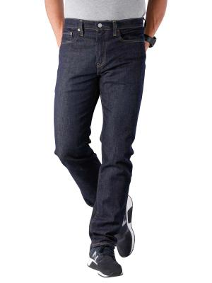 Levi's 502 Jeans Tapered rock cod